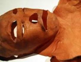 La exposición 'Bodies' alcanza los 200.000 visitantes