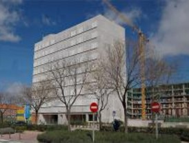 Madrid entregará en 2009 tantas viviendas como tiene Brunete