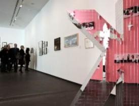 'Sonic Youth etc.: Sensational Fix', propone una historia alternativa de la cultura contemporánea