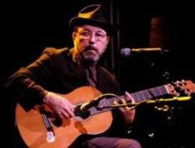 Rubén Blades actuará este martes en Conde Duque