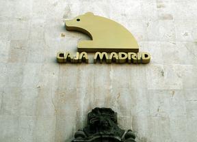 Anticorrupción pide fianzas para los exconsejeros de Caja Madrid por lo que gastaron con las 'tarjetas black'