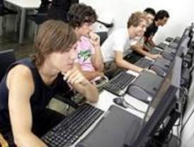 La Comunidad subvencionará Internet en bares, restaurantes y cafeterías