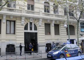 El Supremo confirma 22 años de cárcel para el asaltante de la casa de Bárcenas
