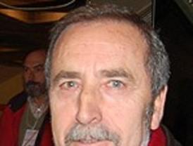 El abuelo Juan Barranco