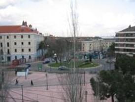 Leganés firma con la empresa a la que pretendía 'secuestrar' el expediente de los festejos taurinos