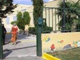 La Comunidad extiende la enseñanza bilingüe a los colegios concertados
