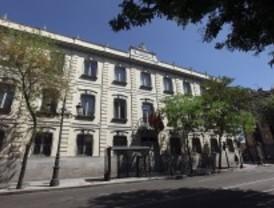 El laboratorio empresarial extranjero funcionará antes de 2012