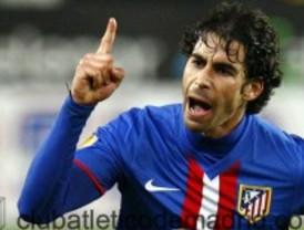 El gol de Tiago rescata al Atlético