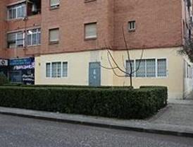 Denuncian posibles casos de sarna en una residencia de ancianos de Móstoles