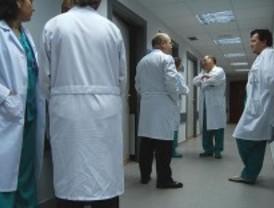 La libre elección de médico, pediatra y enfermera arranca este viernes para la Atención Primaria