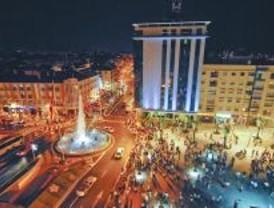 Se pone en marcha un Consulado rumano itinerante en Torrejón de Ardoz