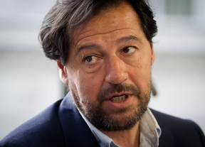 El alcalde de Las Rozas, imputado, renuncia a su acta para facilitar el apoyo de Ciudadanos al PP