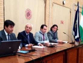 El desempleo juvenil, a debate en Almería