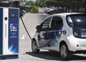 ANFAC presenta un plan de desarrollo del vehículo eléctrico en España