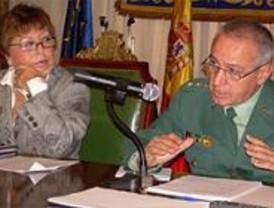 Una actualización estadística aflora miles de delitos en la Comunidad de Madrid
