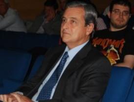 El juez sobresee la imputación de Armada por el 'Guateque'