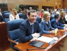 El PSM propondrá a Gómez y Menéndez como senadores