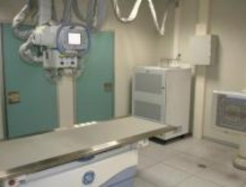 Condenan a un cirujano plástico a pagar más de 93.000 euros a una paciente