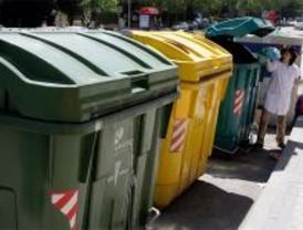 La Feria de Medio Ambiente debatirá sobre urbanismo y reciclaje