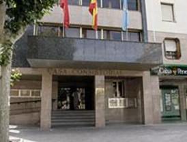 Leganés aprueba 14.769 euros para habilitar una ambulancia en zonas deportivas