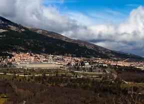 San Lorenzo de El Escorial: Una joya en la sierra de Guadarrama