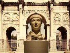 Más de 90.000 personas han visitado ya la muestra 'ROMA S.P.Q.R'