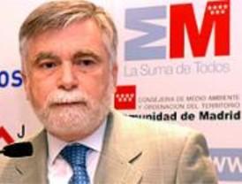 Zabía califica el estudio para el Parque Nacional del Guadarrama como el 'más completo' de España
