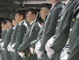 Casi 500 efectivos velarán por la seguridad de Rock in Rio, a partir de este viernes