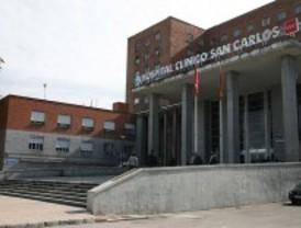 Madrid prohíbe las actividades recreativas a menos 100 metros de hospitales