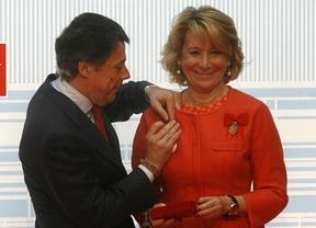 Bruselas apremia a España para que cambie las pensiones