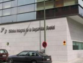 La Seguridad Social pierde 3.227 afiliados en Madrid