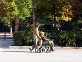 La teleasistencia llegará a 81.000 jubilados madrileños en 2008, según el Ayuntamiento