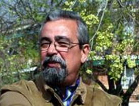 Pérez propone un pacto institucional para la rehabilitación de Centro