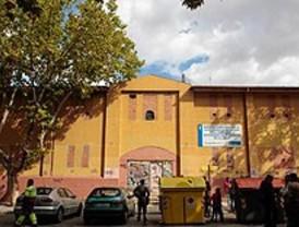 El Ayuntamiento pide el desalojo de Montamarta pero no de manera urgente
