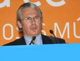 Garzón interrogará a los ex alcaldes de Pozuelo y Arganda