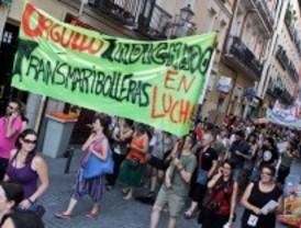 Madrid se prepara para su Orgullo más político