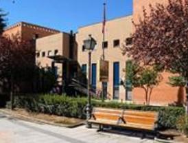 Villa de Vallecas: Reformas en el Mercado de Santa Eugenia