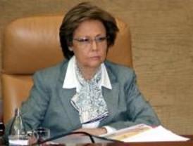 No habrá comparecientes en la 'comisión de los espías' hasta pasado el 1 de marzo