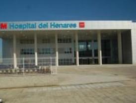 Dos hospitales gestionados por Sacyr solicitan no pagar el IBI