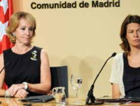 Aguirre asegura que este curso se contratarán