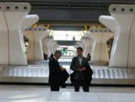 Madrid contará a partir de agosto con un vuelo directo y diario a Dubai