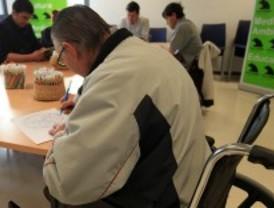 Un nuevo centro para rehabilitar drogodependientes en Las Tablas