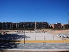 Madrid Río acogerá el domingo el día olímpico