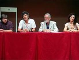 El Teatro Galileo sube el telón este miércoles con 'El secreto de Miss Mundo'