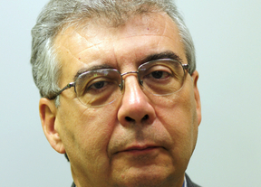 Pedro Montoliú