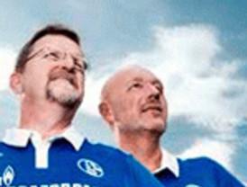 El Schalke 04 ficha.. ¿a Rajoy?