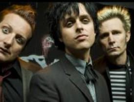 A la venta las entradas para los conciertos de Green Day en Madrid y Barcelona
