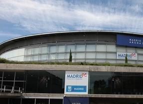 El lunes habrá recuento de entradas de la tragedia del 'Madrid Arena'