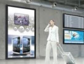Tecnología para la mercadotecnia