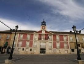 Un candidato socialista denuncia un intento de agresión en Aranjuez